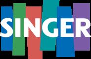 Singer Equipment logo